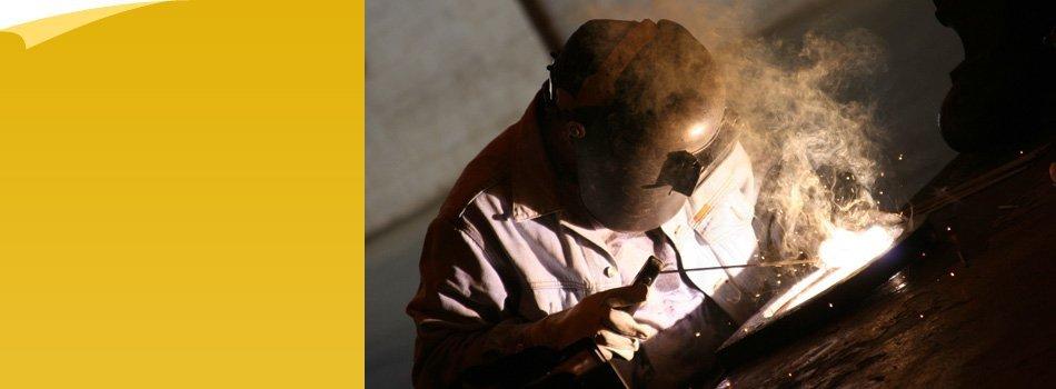 Welding Education | Nederland, TX | M. Weeks Welding Laboratory Testing & School Inc | 409-727-1460