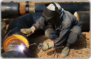 Photo Gallery | Nederland, TX | M. Weeks Welding Laboratory Testing & School Inc | 409-727-1460