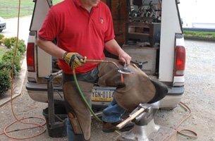 Welding   Nederland, TX   M. Weeks Welding Laboratory Testing & School Inc   409-727-1460