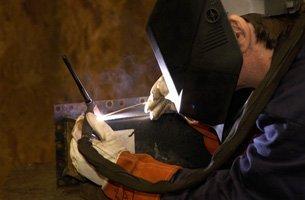 Certification   Nederland, TX   M. Weeks Welding Laboratory Testing & School Inc   409-727-1460