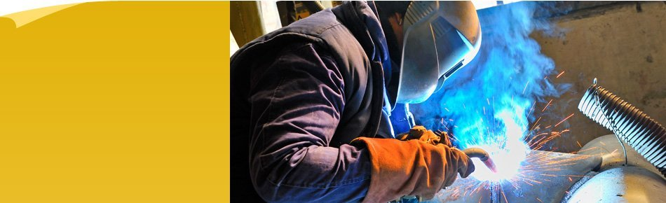 Photo Gallery | Nederland, TX | M. Weeks Welding Laboratory Testing & School Inc | 409-727-1460