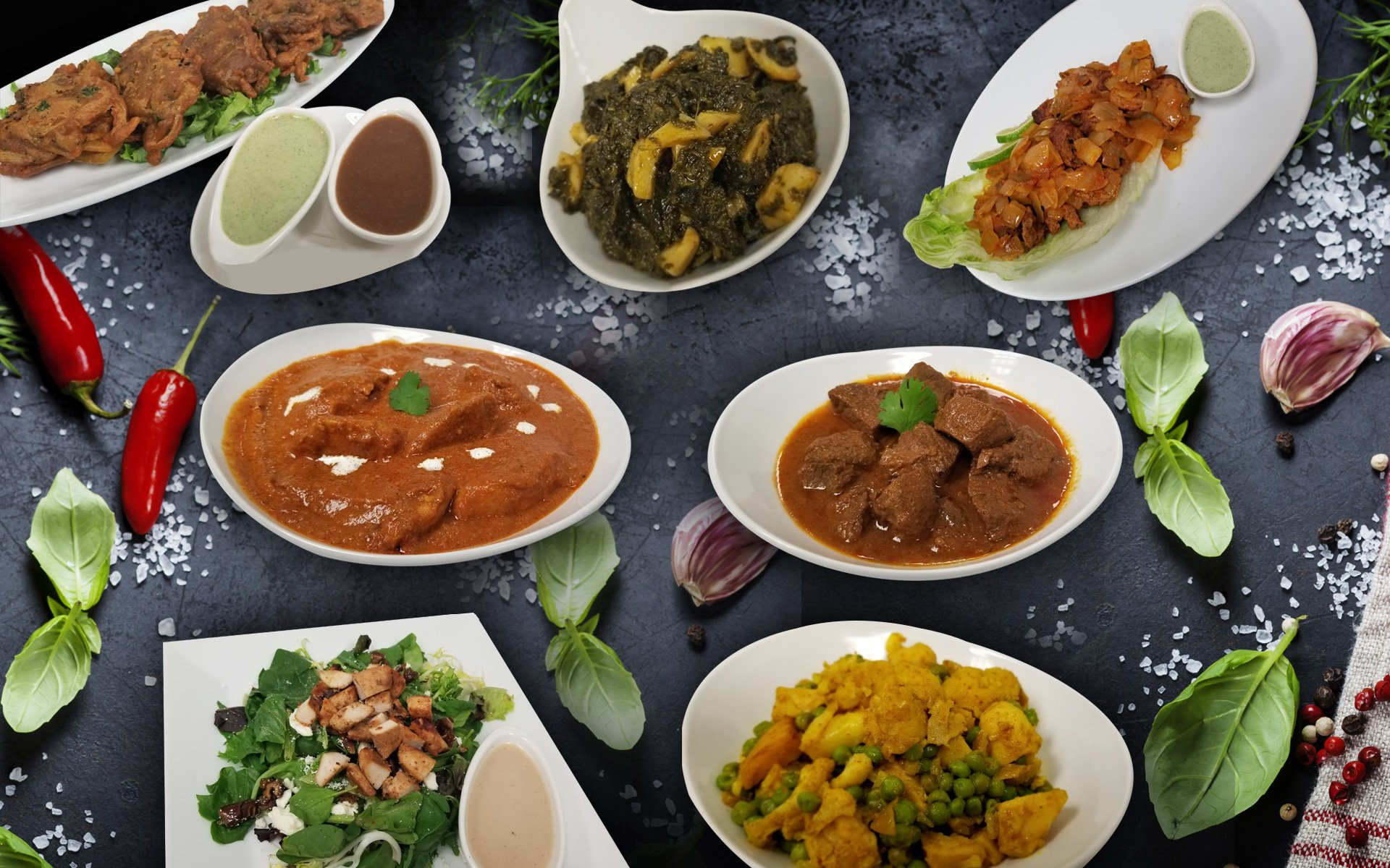 Fabulous Cardamom Indian Cuisine Idaho Falls Id Complete Home Design Collection Papxelindsey Bellcom