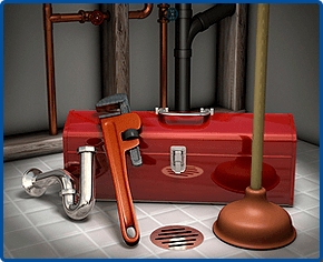 Plumbing services - Oak Harbor, WA  - Whidbey Island Plumbing