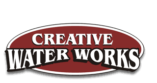 Landscape design | Clio, MI | Creative Water Works | 810-687-3341