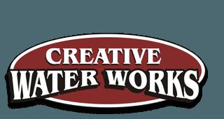Landscape design   Clio, MI   Creative Water Works   810-687-3341