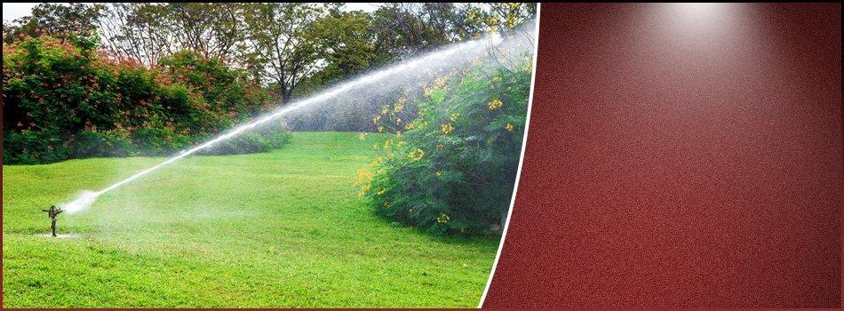 Outdoor rooms | Clio, MI | Creative Water Works | 810-687-3341