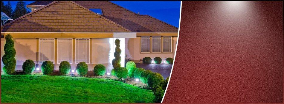 Water garden supplies | Clio, MI | Creative Water Works | 810-687-3341