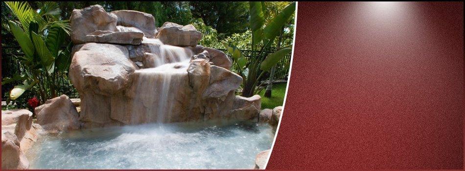 Pond supplies | Clio, MI | Creative Water Works | 810-687-3341