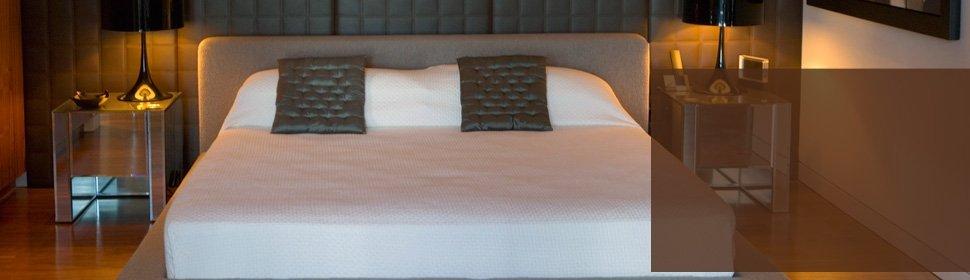 Bedroom Furniture | Paris, TX | Paris Freight Sales | 903 784 7841