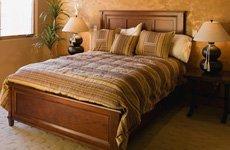 Bedroom Furniture | Paris, TX | Paris Freight Sales | 903-784-7841