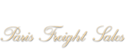 Furniture | Paris, TX | Paris Freight Sales | 903-784-7841