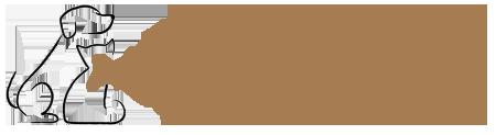 Brigadoon Boarding Kennels - Logo