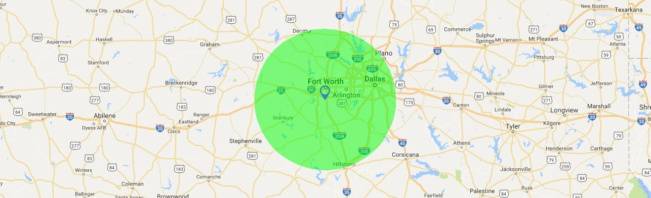 Morgan Leak Detection & Plumbing, Inc - 817-987-8799