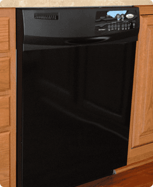 Range repair | Tulsa, OK | Cook's Appliance Service | 918-747-0626
