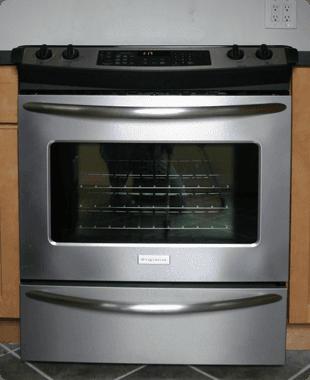 Washing machiner repair | Tulsa, OK | Cook's Appliance Service | 918-747-0626
