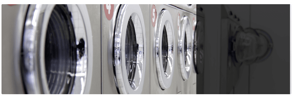 Washer repair | Tulsa, OK | Cook's Appliance Service | 918-747-0626