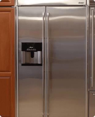 Dishwasher Repair | Tulsa, OK | Cook's Appliance Service | 918-747-0626