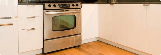 Microwave repair | Tulsa, OK | Cook's Appliance Service | 918-747-0626