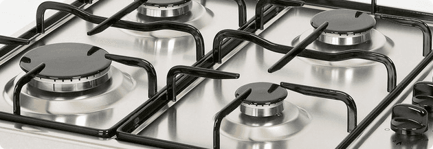 Washer repair | Tulsa, OK | Cook's Appliance Service | 918-747-0626
