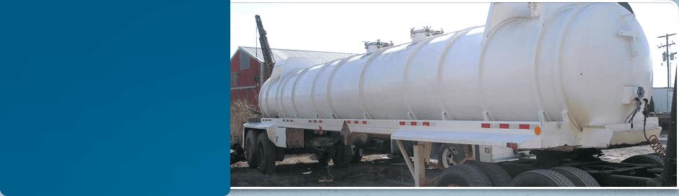 Truck servicing   Norman, OK   Mid Continent Truck Sales   405-329-5365