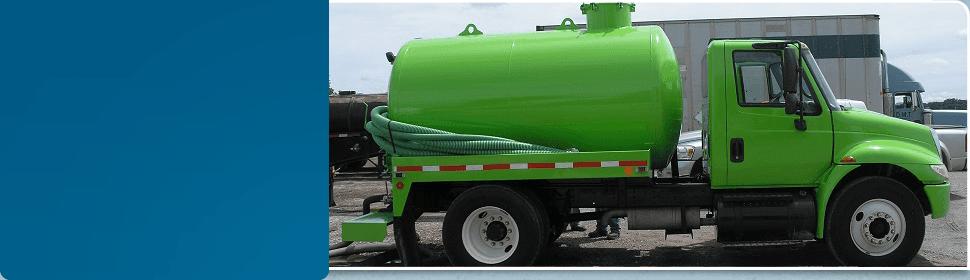 Norman, OK | Mid Continent Truck Sales | 405-329-5365