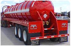 Truck sales | Norman, OK | Mid Continent Truck Sales | 405-329-5365