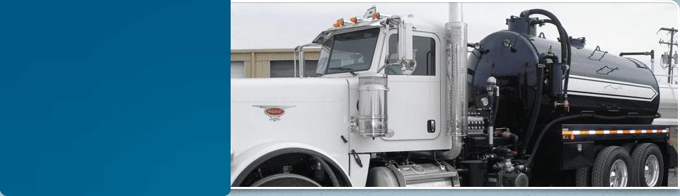 Trailer sales | Norman, OK | Mid Continent Truck Sales | 405-329-5365