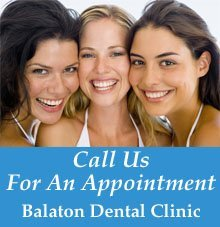 General Dentistry - Balaton, MN - Balaton Dental Clinic