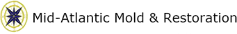 Mid-Atlantic Mold & Restoration - Logo