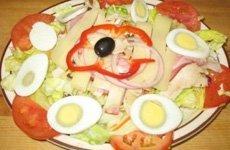 Catering   Highland Falls, NY   Park Restaurant   845-446-8709