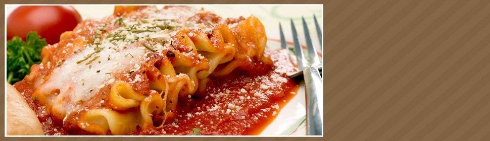 BBQ | Highland Falls, NY | Park Restaurant | 845-446-8709