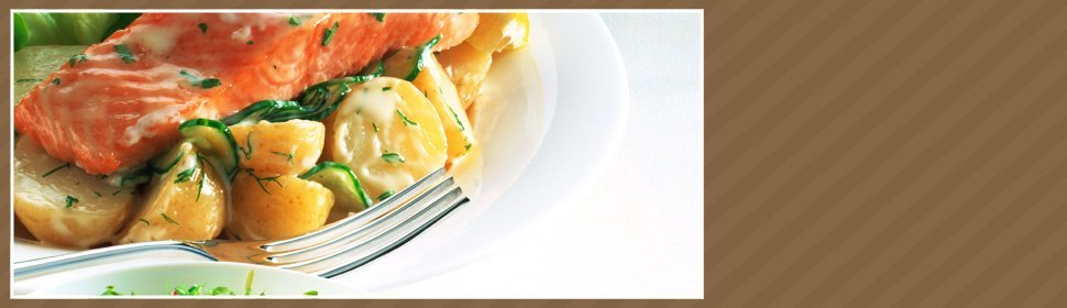 Prime Rib | Highland Falls, NY | Park Restaurant | 845-446-8709