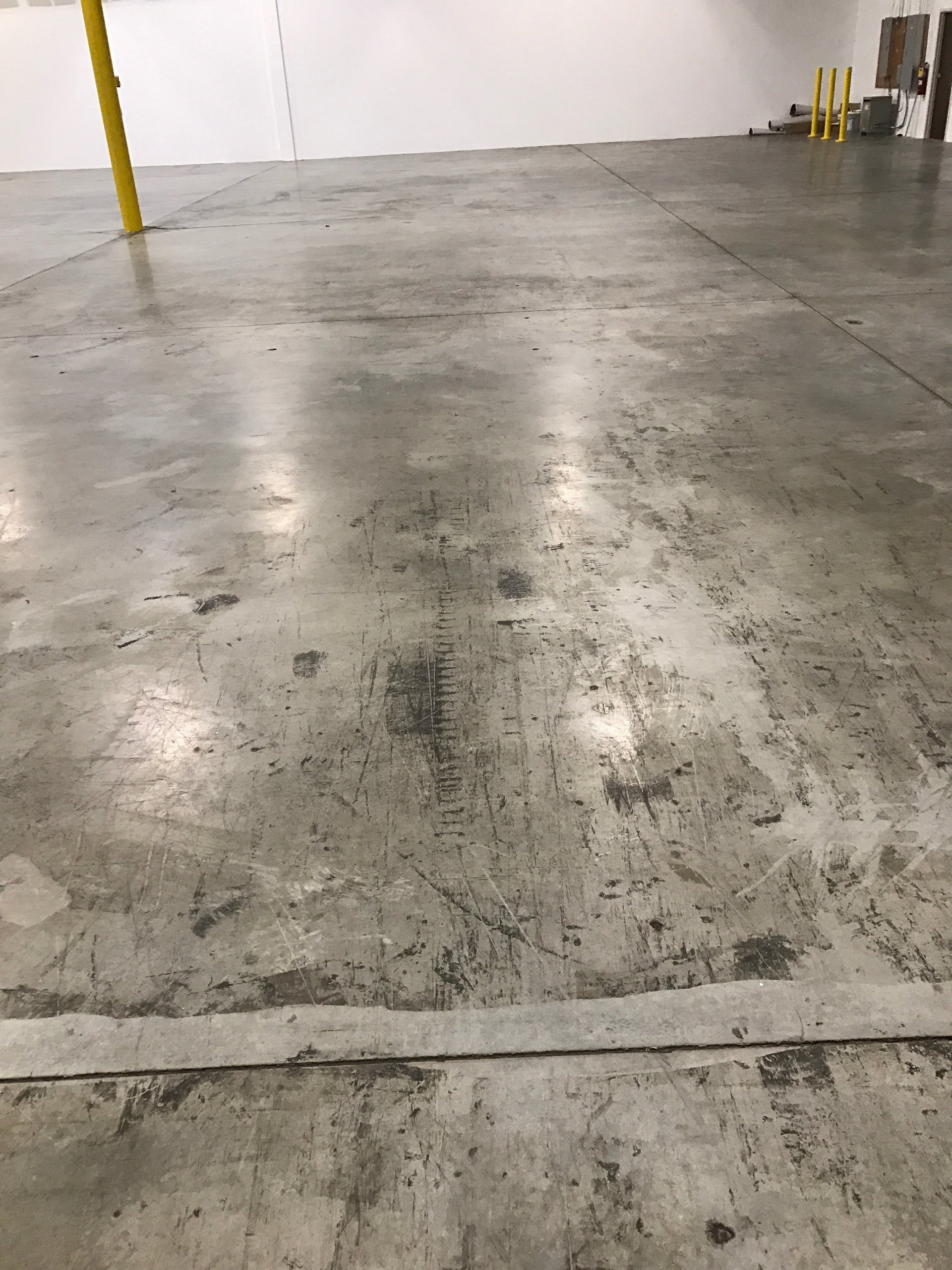 Floor cleaning floor demolition conyers ga view all dailygadgetfo Images