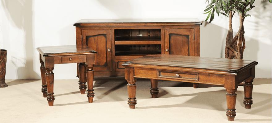 Furniture Repair Man Table And Chair Pensacola Fl