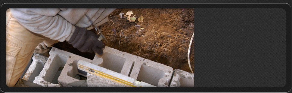 Concrete Blocks | Philadelphia, PA | Kerrs Building Materials, Inc. | 215-735-9964