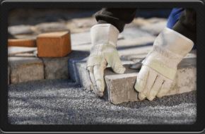 Brick Supplier | Philadelphia, PA | Kerrs Building Materials, Inc. | 215-735-9964