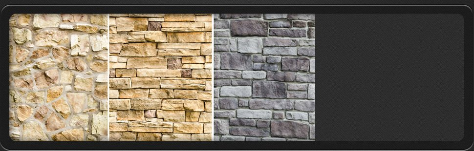 Construction Aggregates | Philadelphia, PA | Kerrs Building Materials, Inc. | 215-735-9964