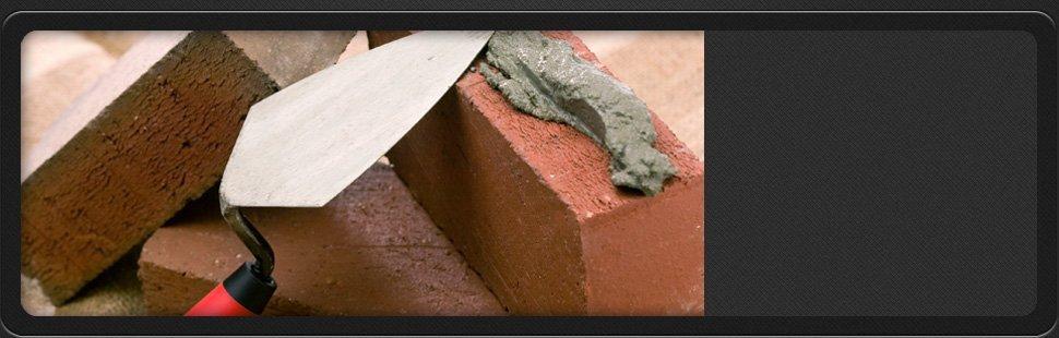 Building Supplies | Philadelphia, PA | Kerrs Building Materials, Inc. | 215-735-9964