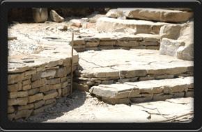 Hardscaping Supplies | Philadelphia, PA | Kerrs Building Materials, Inc. | 215-735-9964