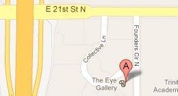 Baxter & Associates, Inc. 2103 N. Collective Lane Wichita, KS 67206