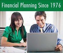 Financial Planner - Wichita, KS - Baxter & Associates, Inc.