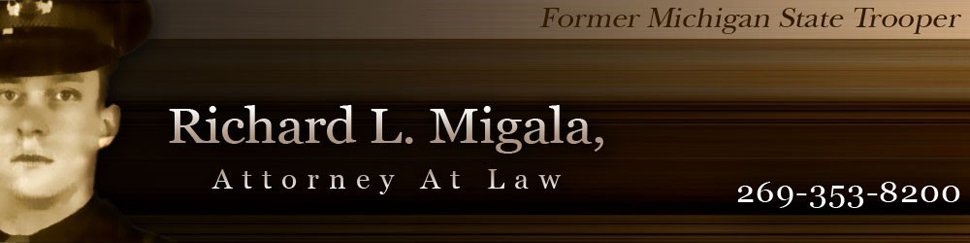 accident attorney, Kalamazoo, MI