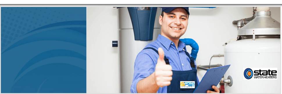 Water Heater | Ashburn, VA | Golden Plumbing Services | 703-249-5122 | PLUMBING SPECIAL DEAL