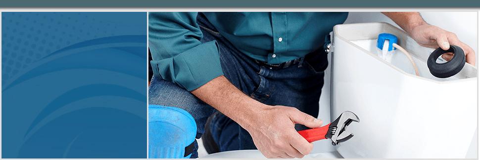 Toilets | Ashburn, VA | Golden Plumbing Services | 703-249-5122