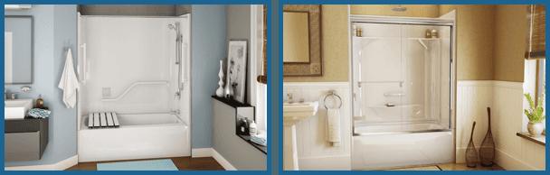 Plumbing | Ashburn, VA | Golden Plumbing Services | 703-249-5122