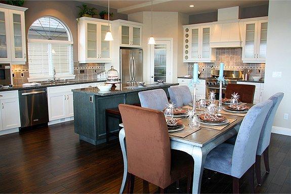 Kitchen Remodeling | Ashburn, VA | Golden Plumbing Services | 703-249-5122