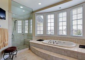 Bathroom Remodeling | Ashburn, VA | Golden Plumbing Services | 703-249-5122