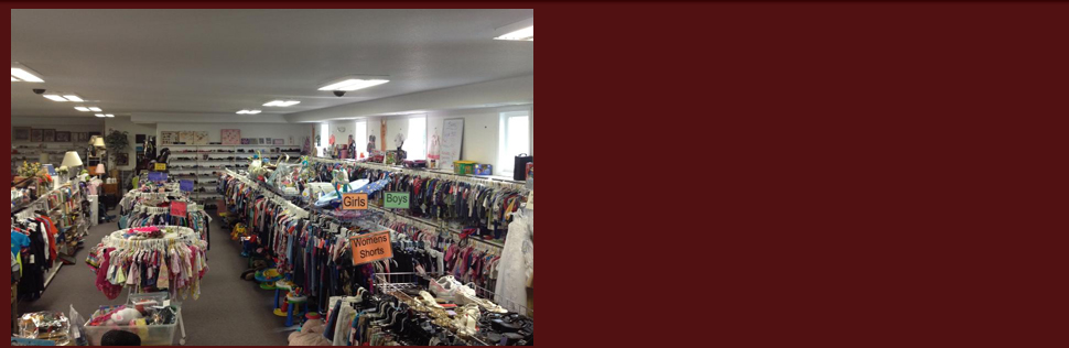 Formal Wear | Jackson, MI | Upscale Resale | 517-788-8379