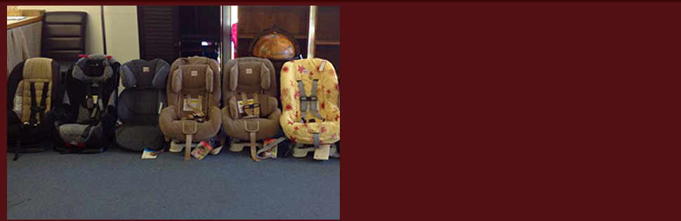 Baby Products | Jackson, MI | Upscale Resale | 517-788-8379