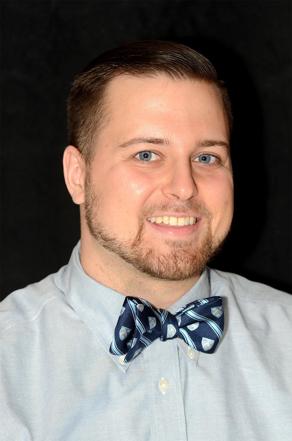 Dr. Michael E. Fazzone, DDS